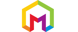 MM.CREATIV Logo
